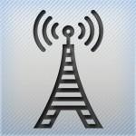 SMS-, MMS-Dienste